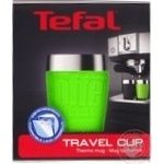 Tefal Thermo cup 200 ml color in assortment