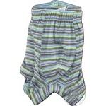 Sealine Shorts S Man's Underwear