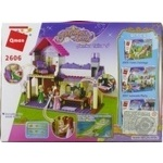 Toy Qman for children from 6 years old - buy, prices for MegaMarket - image 2
