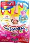 Diaper for swimming 9-14kg