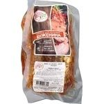Baked ham Myasnaya vesna chilled