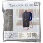 Чехол для одежды Tarrington House 60Х150см