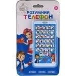 Іграшка Країна іграшок Розумний телефон