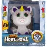 Howl-Howl Pets Toy figurine