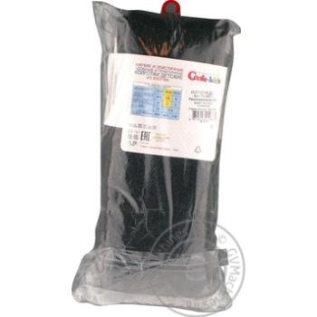 Колготки дитячі Conte Kids Sof-Tiki 7С-38СП розмір 140-146 22,000 темно-сірий - купити, ціни на Novus - фото 2