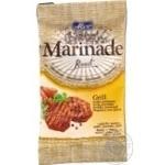 Суміш для приготування маринаду для страв на грилі Alvo 22г