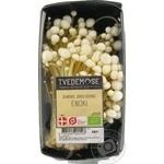 Tvedemose fresh mushrooms 100g
