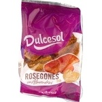 Cookies Dulcesol 150g