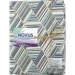 Скатертина Novus Home Corsa 180*136см