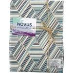 Скатертина Novus Home Corsa 220*136см