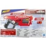 Нерф Мега Циклон (бластер) А9353 HASBRO - купить, цены на Novus - фото 4