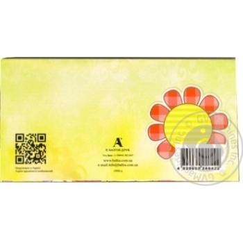 Листівка-конверт для грошей/асортимент - купить, цены на Novus - фото 2