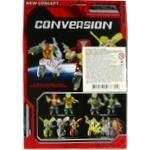 Іграшка Робот Essa в асорт. 4979 - купити, ціни на Novus - фото 4