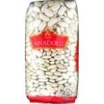Белые бобы кале Anadolu 500г