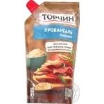 Torchin Provansal mayonnaise 67% 300g