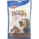 Vitamins with chocolate for pets 200g