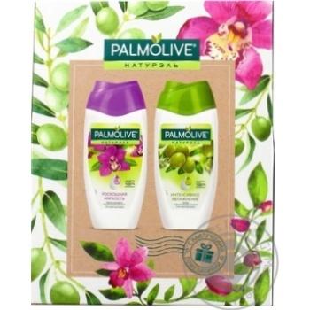 Set Palmolive - buy, prices for Novus - image 1