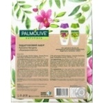 Set Palmolive - buy, prices for Novus - image 2