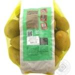 Картошка для варки 2,5кг - купить, цены на Метро - фото 2