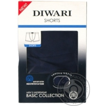 Underpants Diwari for man