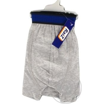 Underpants for man - buy, prices for Novus - image 1