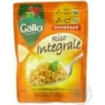Рис интеграл Gallo 250г