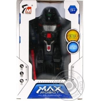 Toy for children - buy, prices for MegaMarket - image 1
