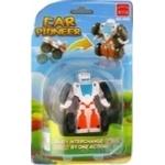 Машинка Міні-робот в ас. Maya Toys