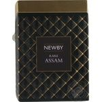 Чай Newby Rare Assam чорний 100г х6