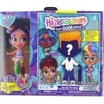 Hairdorables BFF Doll with accessories