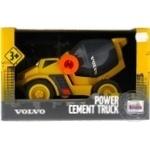 Іграшка Бетонозмішувач Volvo в коробці Klein