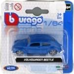 Bburago 1:64 Toy Car in Assortment