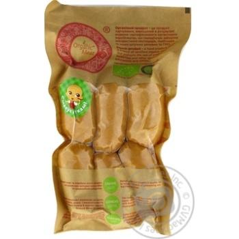 Wiener boiled 420g - buy, prices for MegaMarket - image 1