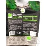 Борошно Екород кокосове 200г - купити, ціни на Метро - фото 2