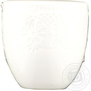 Ємність д\солі і перцю Krauff Irish Lacy Colec арт.21-252-086 - купити, ціни на МегаМаркет - фото 2