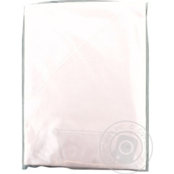 Aro veil calico pink 90Х200cm - buy, prices for Metro - image 2