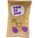 Попкорн зiсмаком сиру пармезанPumpidup 90 гр