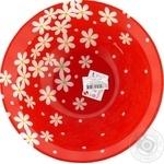 Салатник Pasabahce Red Garden 23см
