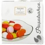 Блюдо Pasabahce Toscana 30,3см