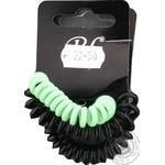 Прикраса для волосся 405004 Beauty Line