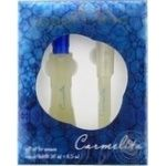 Lady Charm Aroma Perfume Carmelita Gift Set Eau de Toilette