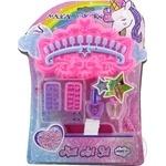 Набір дитячої косметики Таємничий єдиноріг - купити, ціни на МегаМаркет - фото 1