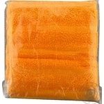 Рушник для рук Класика , оранжевий,  35х70см. Артикул   LT76-115