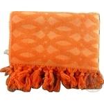 Home Line Ocean Terry Towel 68х127cm