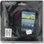 Сумка-браслет Avento 21OT для смартфона