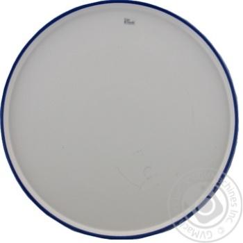 Тарелка Cosy&Trendy Antoinette обеденная керамика 29,5см