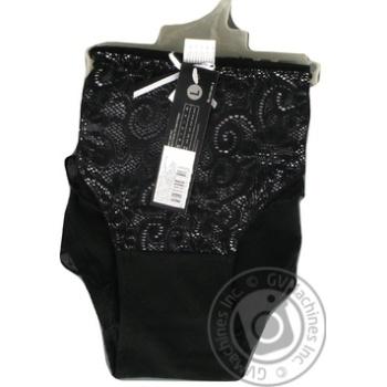 Труси бікіні жіночі LBR-27-05 Raiz S-XL - купити, ціни на Novus - фото 1