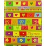 Дневник школьный Cool for School А5 48 листов CF29932-01