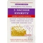 Golden Kings Of Ukraine Plant Fibre Of Sesame Seeds - buy, prices for Auchan - image 1