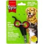 Topsi Claw Scissors 8 cm